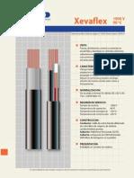 xevaflex mm2.pdf