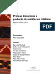 SPINK_Praticas Discursivas e Producao de Sentido_2013