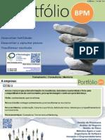 Portfólio BPM v3