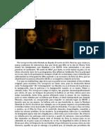 The immigrant.pdf