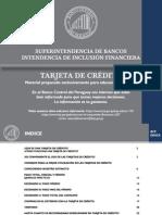 Manual_Uso_de_Tarjeta_de_Crédito_II.pdf