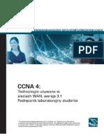 pl_CCNA4_SLM_v31
