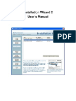 UserManual3.pdf