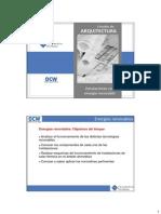 renovables.pdf