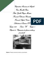 reporte8 quimica
