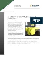 tecnologia impresion por fdm.pdf