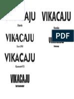 Fontes Vinicius