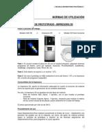 Laboratorio de prototipado 3d.pdf