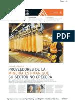 Http Impresa.elmercurio.com Pages PrintPage