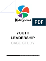 KGMANUAL06C_City_Organizing_Youth_Leadership_Model.doc