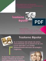 trastorno bipolaridad 47