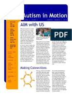 AIM Newsletter