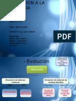 simulacionPresentacion