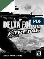 DFXQSG.pdf