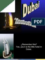 Dubai - Another World