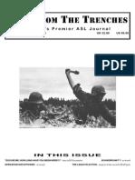 ASL - vftt 41