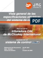 Part 2 C44 Electrical Operational Manual.pdfspa