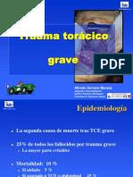 traumatoracicobasadoenlaevidenciacordoba20041116-1228058486661427-9