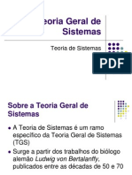 teoriageraldesistemas-100809182650-phpapp01.ppt