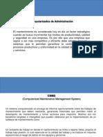 Presentación Gerencia de Mantenimiento.pptx