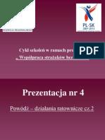 Zajęcia 3 - Prezentacja działania ratownicze.pdf