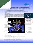 Dorot Boletín Técnico #04 - Algo Sobre La Serie 300