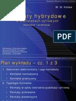00_kolasa_formaty_hybrydowe_dist