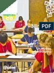 Revista Educación Digital - Número 2