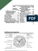 Manual h610