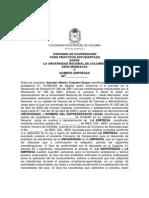 formato_convenio_practicas