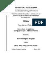 vazquezoropezadaniel.pdf