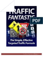5_traffic_fantastic_es.pdf