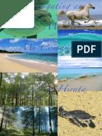 madi island book