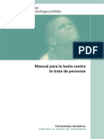 07-89378_spanish_E-Book.pdf