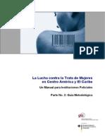 luchatrata2.pdf