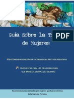 guia sobre la trata de personas.pdf