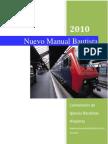 Nuevo Manual Bautista.22872859