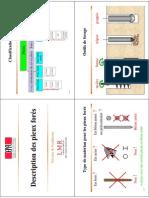 Cours Fondations Profondes Pieux Fores Procedes Generaux de Construction 2