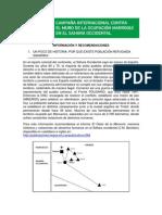 INFORMACIÓN Y CONSEJOS MURO 2014.pdf
