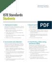 20-14 iste standards-s pdf student