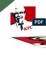75632631-KFC-Final.