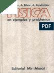 Fisica_ejemplos y Problemas_butikov y Otros