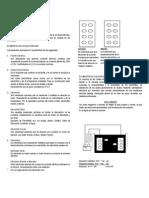 Electroquimica-celdas Galvanicas (1)