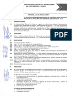 Bases Proceso Cas n002 2014 Mde