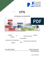SC_VPN_LF9