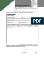 Formulario Afectados Directos[1]