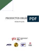 42-productos_organicos