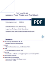 17_VoIP Over WLAN (Voice Over IP Over Wireless Local Area Network)_2004