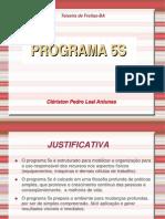 slide-5s