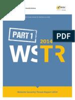 Symantec Wstr Apac 2014 Pt1